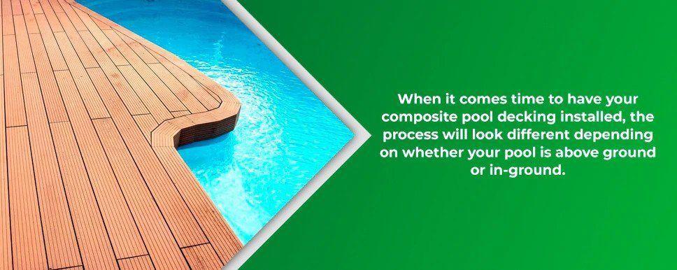 12-Installing-Composite-Pool-Decking