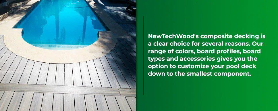 14-Why-Choose-NewTechWood-for-Composite-Pool-Decking