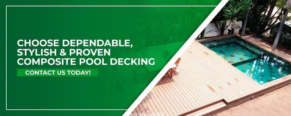 15-Choose-Dependable-Stylish-Proven-Composite-Pool-Decking