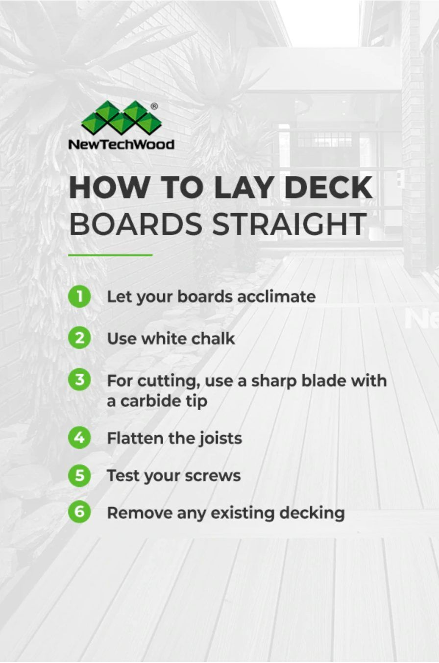 How-to-Lay-Deck-Boards-Straight