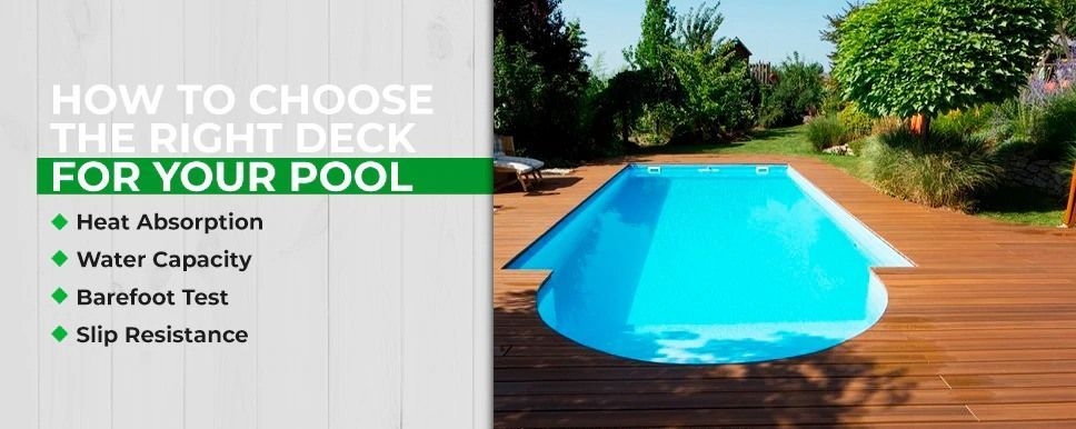 3-How-to-Choose-the-Right-Deck-for-Your-Pool