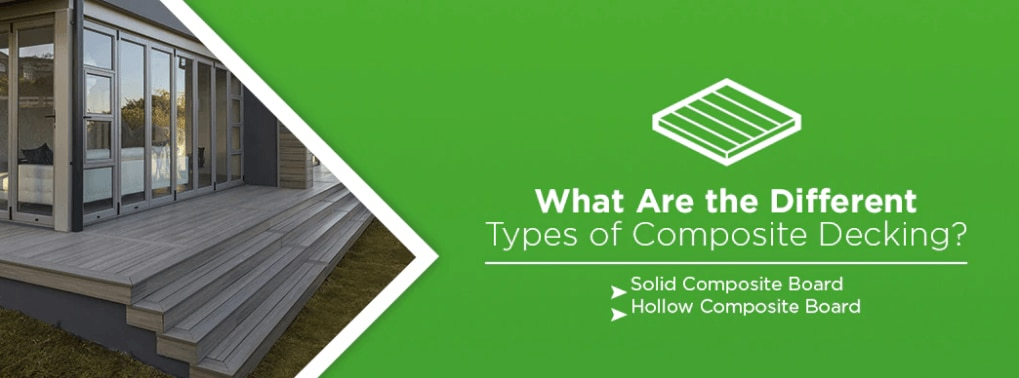 What-Are-the-Different-Types-of-Composite
