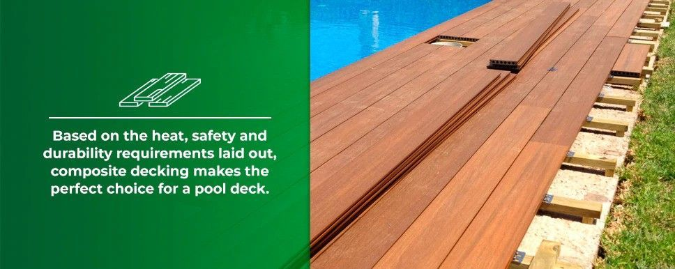 Why-Should-I-Use-Composite-Decking-For-Pools