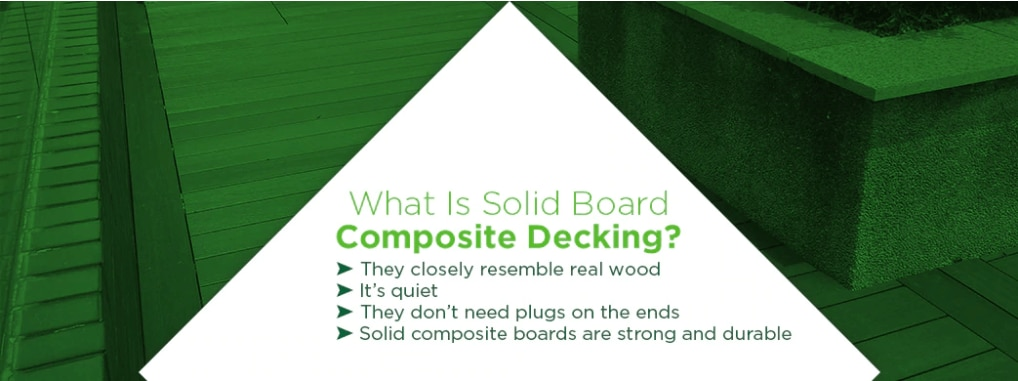 What-Is-Solid-Board-Composite-Decking