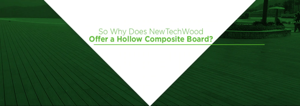 Offer-a-Hollow-Composite-Board