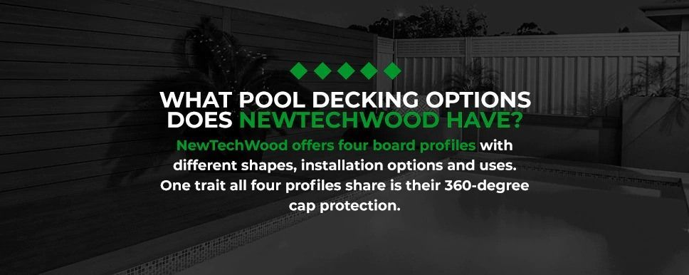 7-What-Pool-Decking-Options-Does-NewTechWood-Have