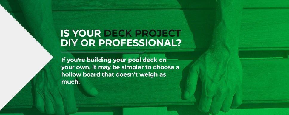 8-Is-your-deck-project-DIY-or-professional