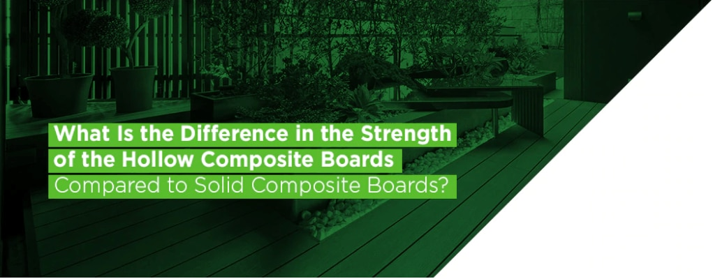 What-Is-the-Difference-in-the-Strength-of-the-Hollow-Composite-
