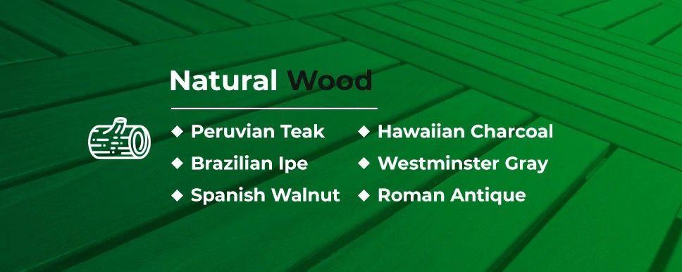 9-Natural-Wood