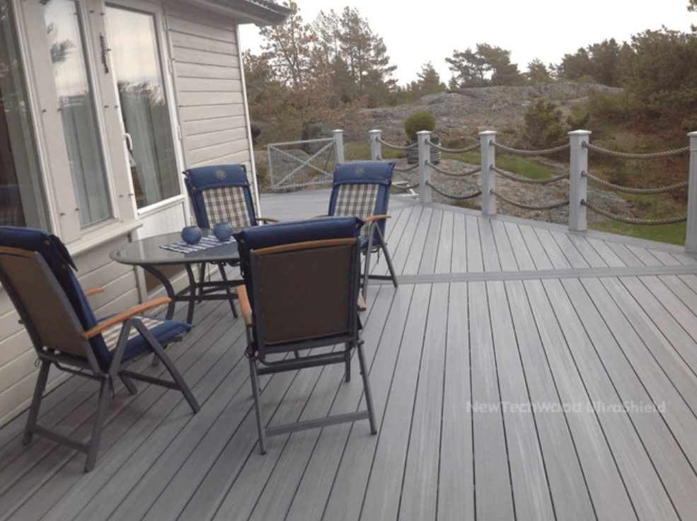 UltraShield_Capped_Composite_Deck_in_Norway_2015