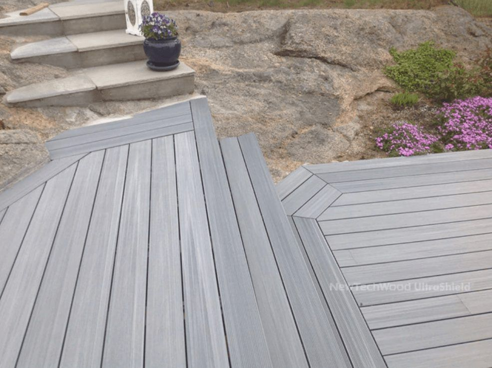 UltraShield_Capped_Composite_Decking_in_Norway_20152