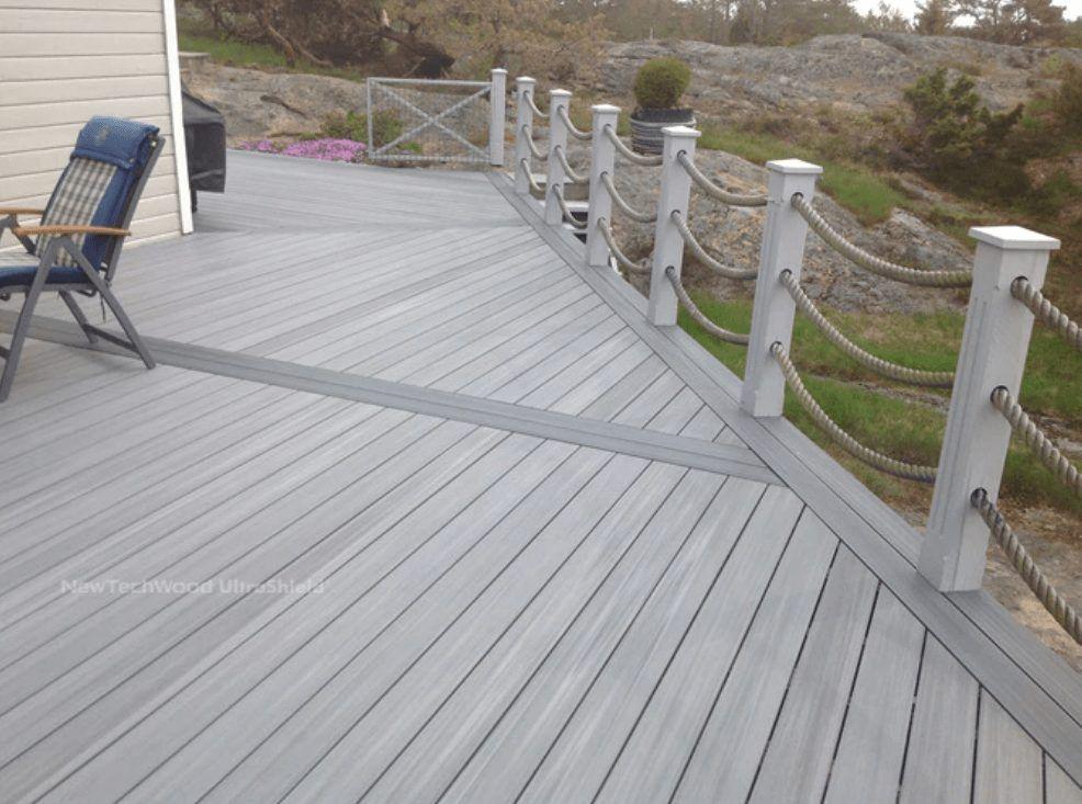 UltraShield_Outdoor_Terrace_Decking_in_Norway_2015