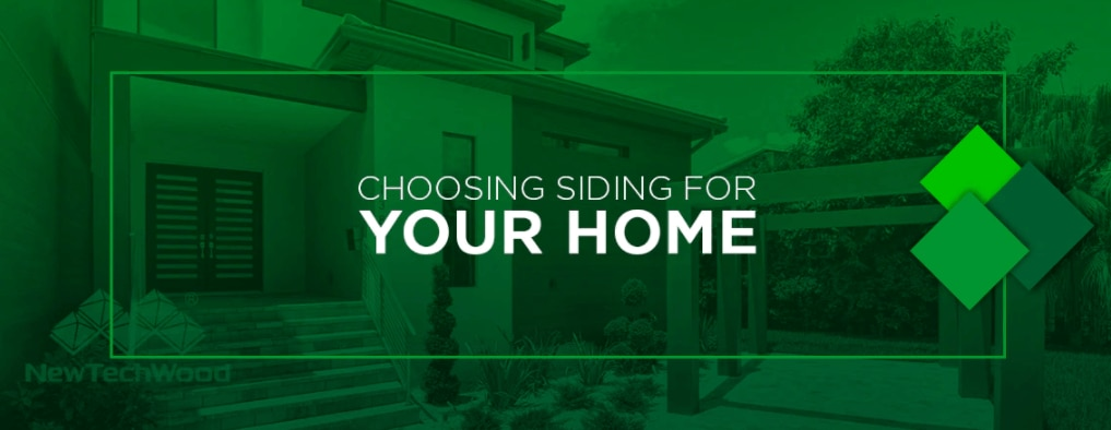 choosing-siding-for-your-home