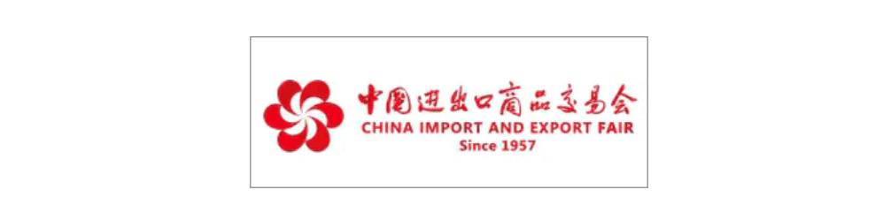export fair