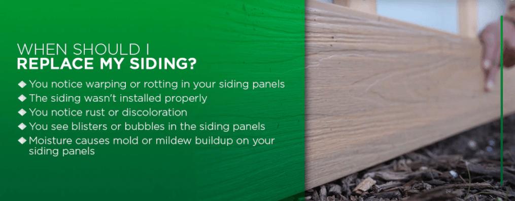 replace-siding