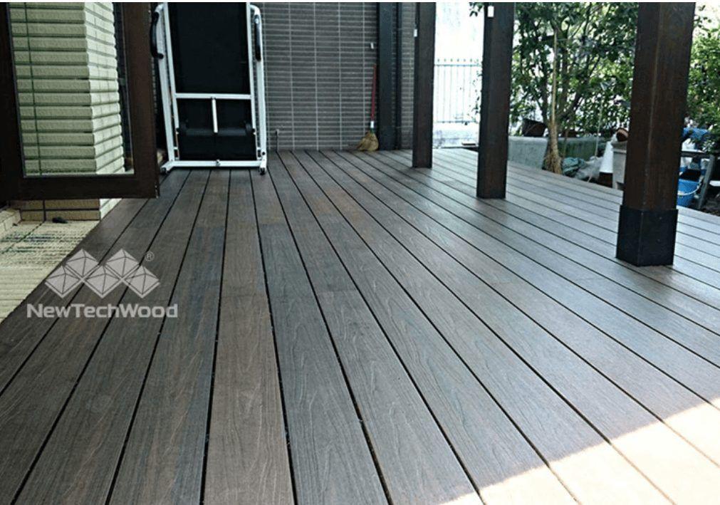 wood patio2